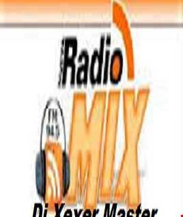 Xexer-Radio Mix 302 (Original Remix)