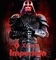 ✪ Imperium  Session  36 ✝️ (Xexer EDM)