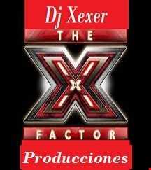 Xexer The Electro Windows (Original Remix)