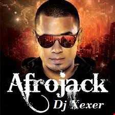 Xexer & Afrojack Show (Original Remix)