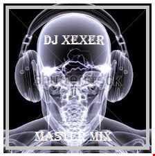 Xexer-In the future Vol. 47 (Original Remix)