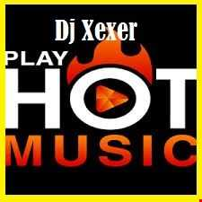 ✪Xexer Music Super Hot  94 (Electro 2017)