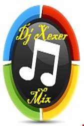 Xexer-Crusader Electro  New (Original Remix)