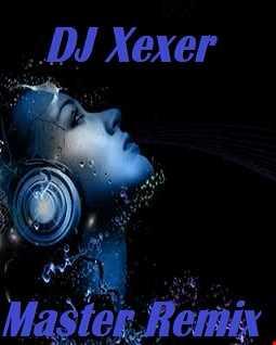 Xexer-Phoenix Electro  New (Original Remix)