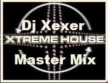 Xexer- Xtreme Electro(Original Remix)