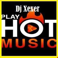 Xexer Music Super Hot 2017 # 80 (Electro Mix)