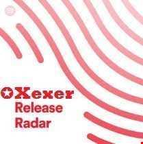 ✪ Radar Release (Chapter  20 )
