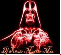 Xexer-June 30 2016 (Original Remix)