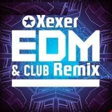 ✪Club Remix  135 (Electro EDM)