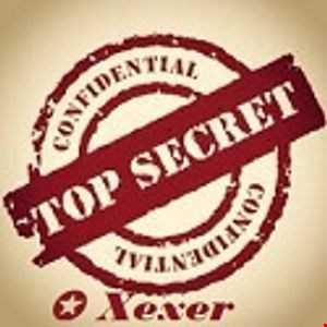 ✪ Top Secret  03 🕵️♂️(Private collection)