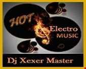 Xexer-Music Super Hot 2016 Vol. 55 (Original Remix)
