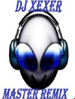 Xexer-Sleep-Lea Rue New (Original Remix)
