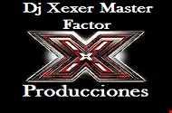 Xexer-Unforgettable (Original Remix)