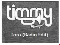 ✪ Timmy Trompet, Xexer & Junkie Kid   Toro (Radio Edit)