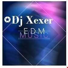 ✪ EDM Show 💥  (Session 04)