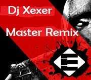 Xexer-Future Hits Vol. 02 (Original Remix)