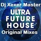 Xexer-In the future Vol. 23 (Original Remix)
