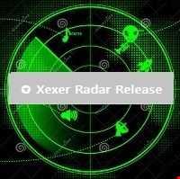 ✪ Radar Release 📡 (Chapter 46)