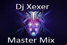 Xexer-March 08 Mix 2016 (Original Remix)