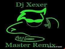 Xexer-July 25 2016 (Original Remix)