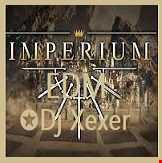 ✪ Imperium EDM (Session   20)