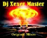 Xexer-April 21 Mix 2016 (Original Remix)