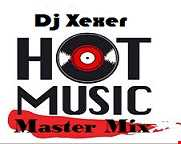 Xexer-Music Super Hot 2016 Vol. 23 (Original Remix)