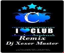 Xexer Club Remixes Vol. 3 (Original Remix)
