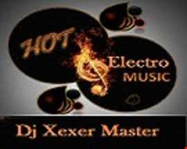 Xexer-Music Super Hot 2016 Vol. 50 (Original Remix)