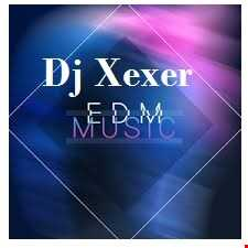 Xexer March 01 Mix 2017( Electronic Mix)