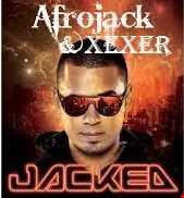 Afrojack & Xexer-Jaked Show (Electro Mix)