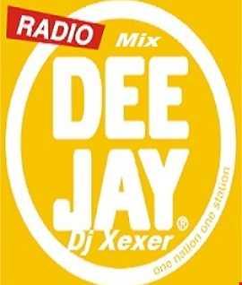Xexer Radio Mix 281 (Original Remix)