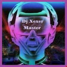 Xexer-In the future Vol. 46 Original Remix)