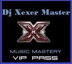 Xexer in VIP Session (Original Remix)