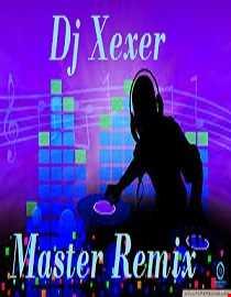 Xexer- Come Back (Original Remix)
