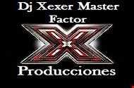 Xexer-Terminal Destination (Original Remix)