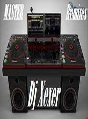 Xexer - Riffter (Original Mix)