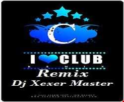 Xexer-Cub Remix Vol. 38 (Original Remix)