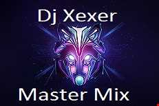 Xexer-March 21 Mix 2016 (Original Remix)