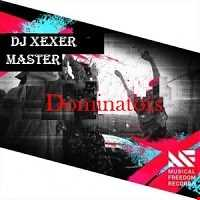 Xexer-Dominator (Original Remix)