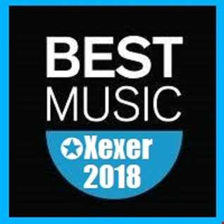 ✪ Xexer   Best Of 2018  (Special EDM)