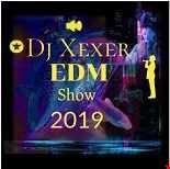 ✪ EDM Show (Session 13)