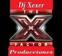 Xexer Vs. Tiesto (Original Remix)