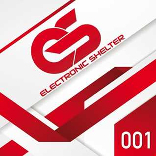 Electronic Shelter - Episode 001