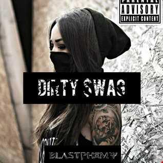 Dirty $WAG