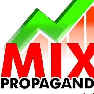 Propaganda Mix