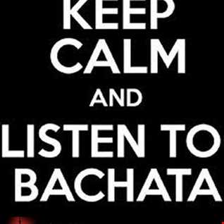 2018 bachata mix