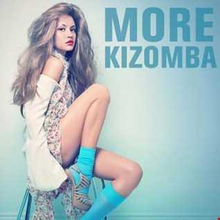more kizomba vol 1 mix 2018