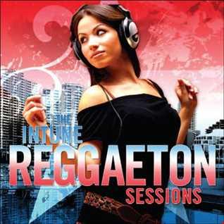 reggaeton Sessions Mix