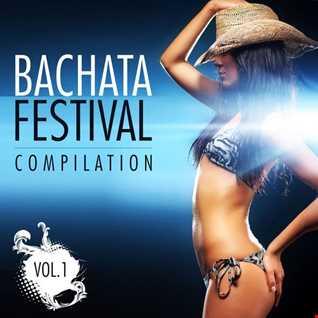 Bachata Festival Vol.1